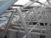 metalne-konstrukcije11